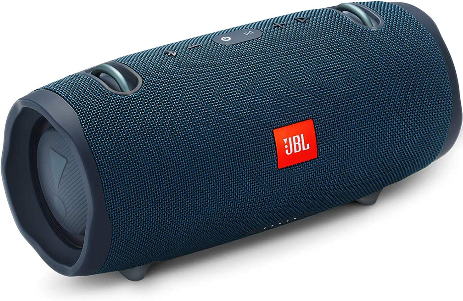 JBL Xteme 2 Waterproof portable Bluetooth speaker- Blue