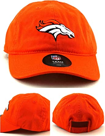 Amazon.com : Outerstuff Denver Broncos