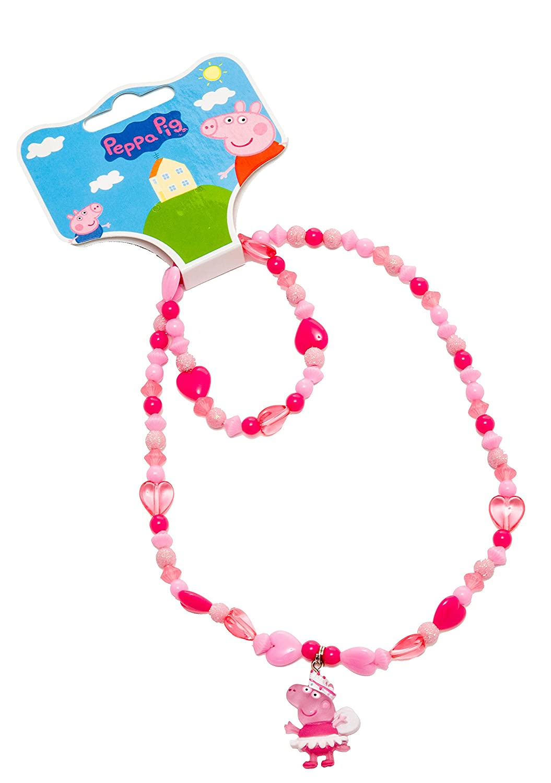 peppa pig jewelry trinket music box amazon co uk toys u0026 games