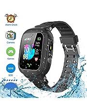 Smart Watches | Amazon.com
