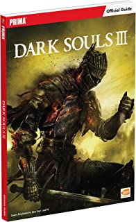 Dark Souls III Unofficial Game Guide The Yuw 9781539665113 Amazon