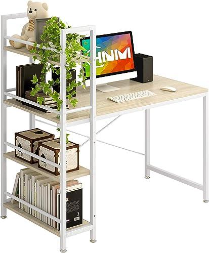 4NM Computer Desk