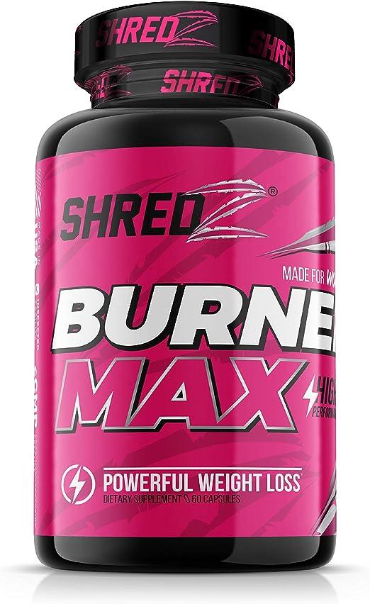 slimmm fat burner max pierde abdomenul superior gras