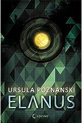 Elanus (German Edition) Kindle Edition