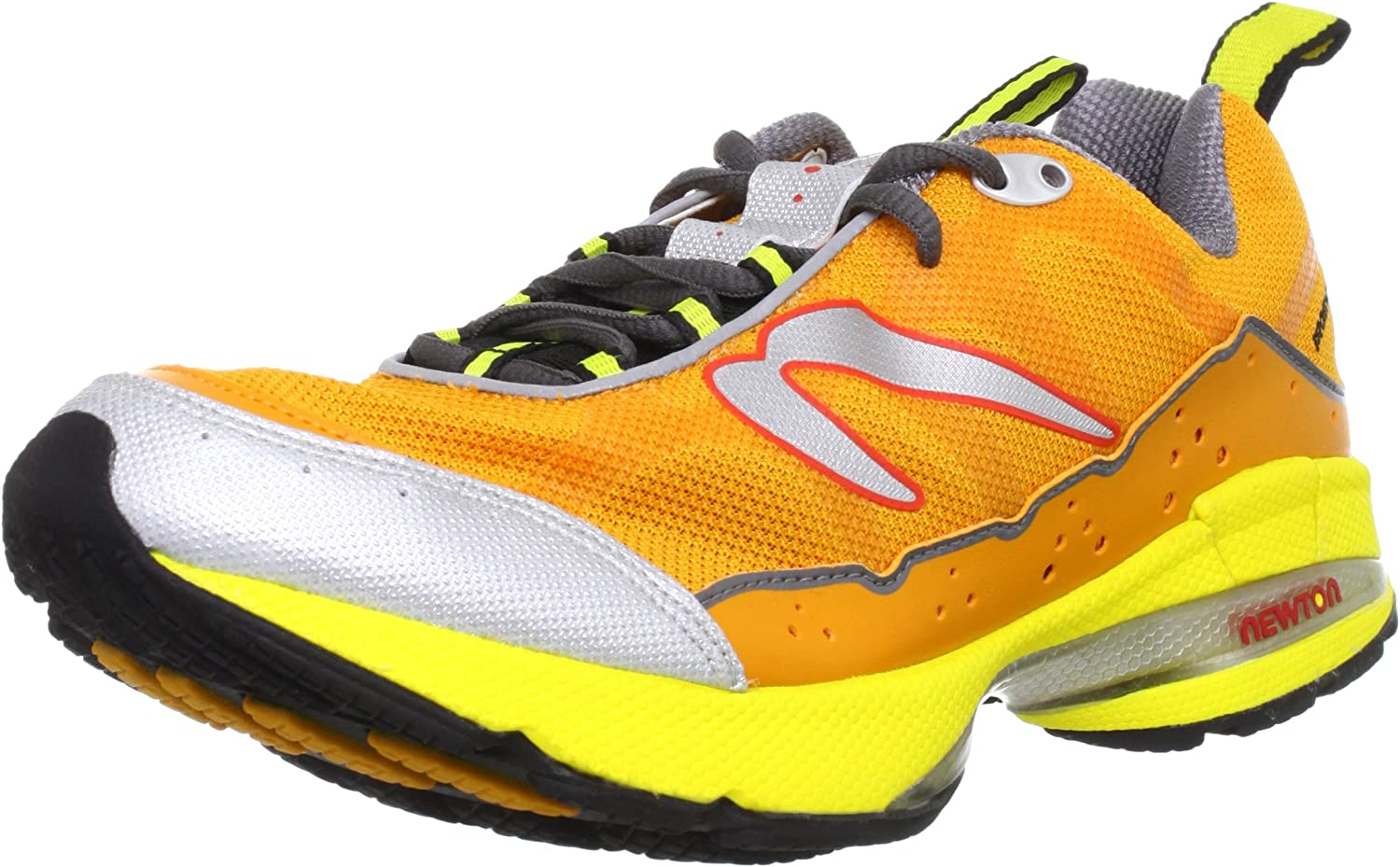 Newton Running Mens Terra Momentum Running Casual Shoes,