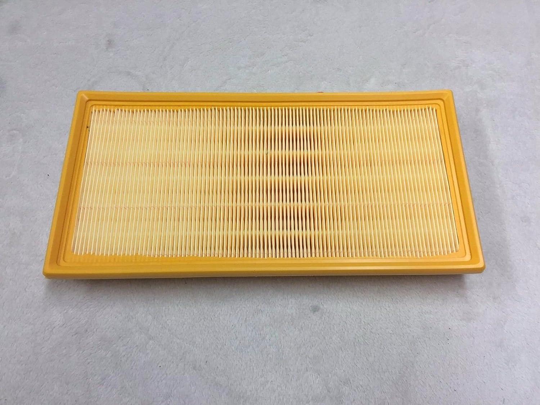 /2001 Winfil filtro aria 53004383 Cherokee XJ 2.5l /& 4.0l 1987/