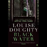 Black Water (English Edition)