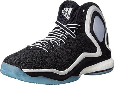 D Rose 5 Boost Basketball Shoe