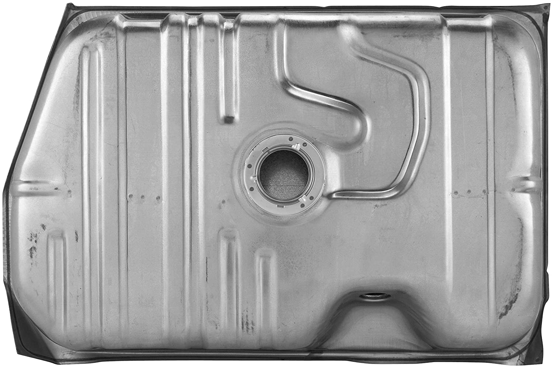 Spectra Premium Industries Inc Spectra Fuel Tank GM3A