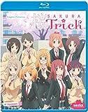 桜Trick ・ SAKURA TRICK