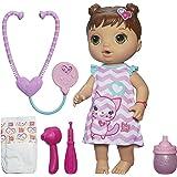 Amazon Com Baby Alive Better Now Baby Caucasian Colors