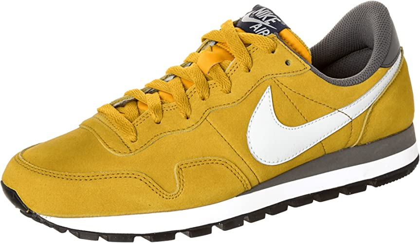air max 90 uomo giallo