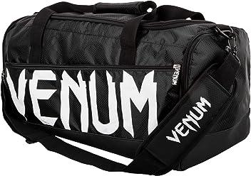 Venum Sparring Sport Bag