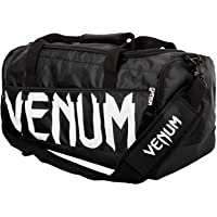 Venum Sparring Sport Bag - One Size