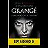 L'inganno delle tenebre - Episodio 8