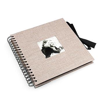 Veesun Album Photos Album Photo Pour Le Scrapbooking Album