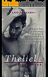 Theliel: O Despertar (Anjo da Guarda Livro 1)