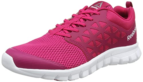 Running Mujer Rosa Trail De Zapatillas Reebok pink Para Bd5539 wvqBff