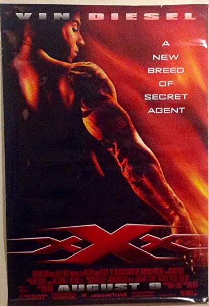 XXX movie cover discussion