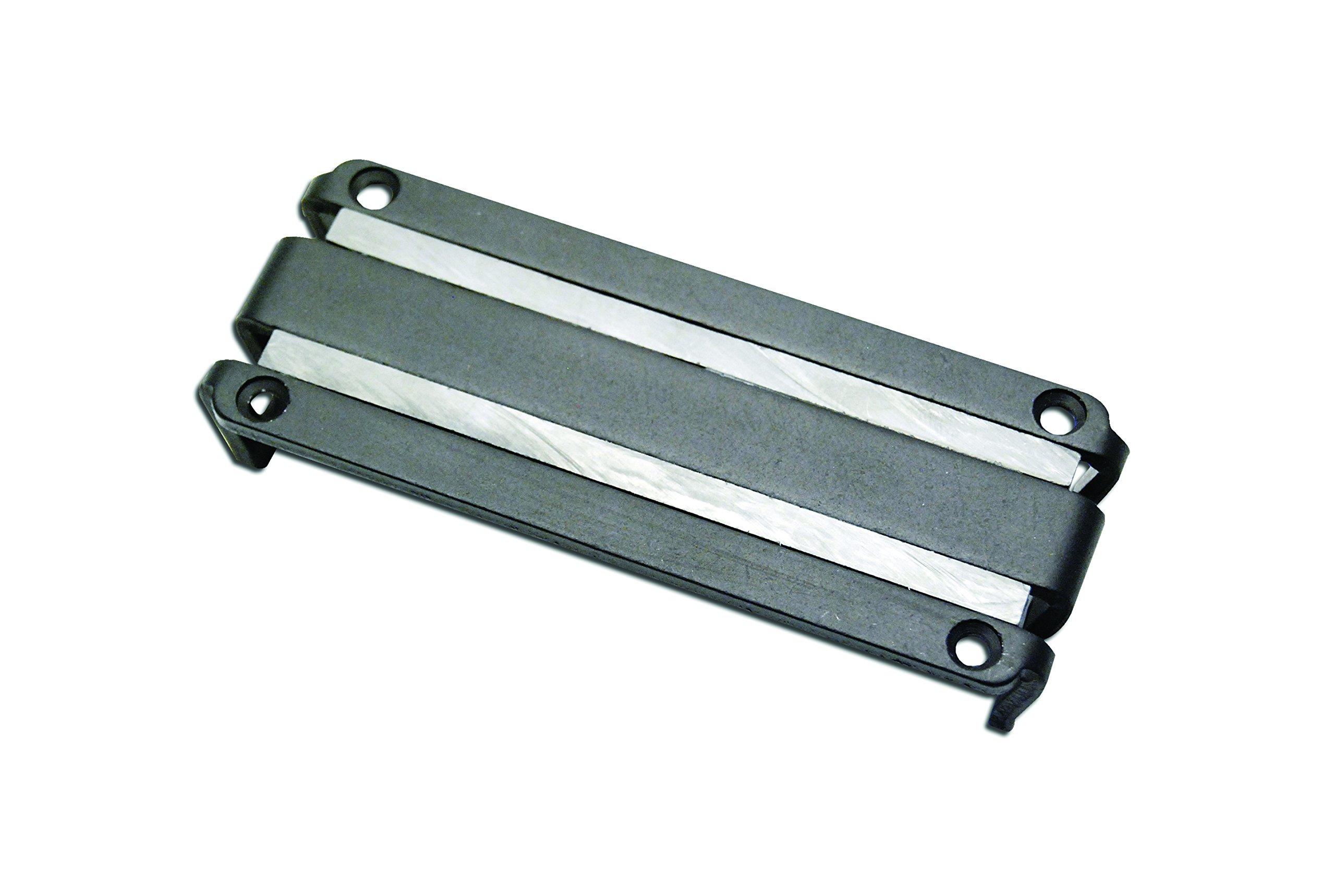 Lace Alumitone Bass Bar 4.0 5-String Black