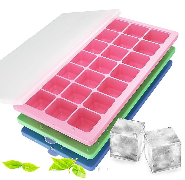 The Best Ge Standing Freezer Handle
