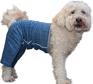Mozzie Pants Original Dog Pants