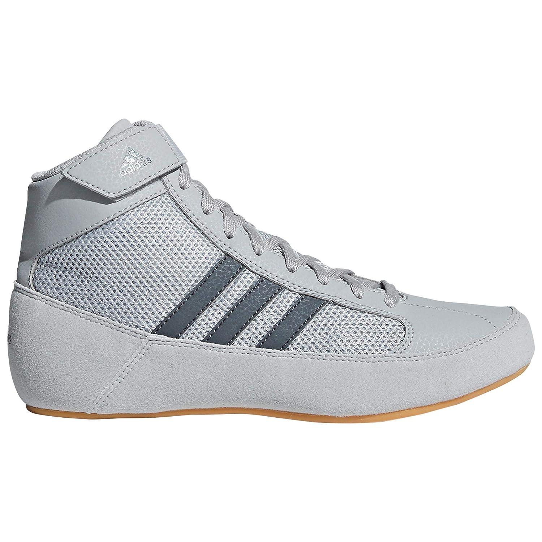adidas , Chaussures de Boxe pour Homme