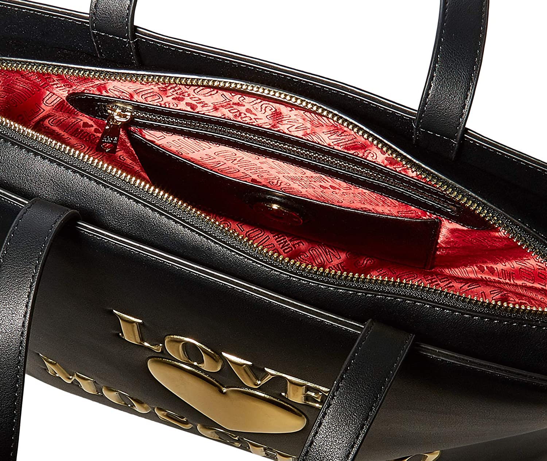 Love Moschino Borsa Pu Fashion
