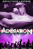 Adoration (Alterity Book 2)