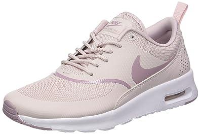 Nike Damen Wmns Air Max Thea Gymnastikschuhe