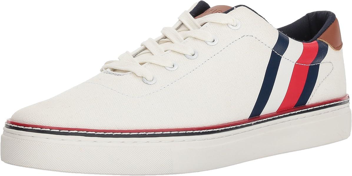 8d1744e42 Tommy Hilfiger Men s MAVEN Shoe