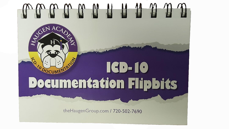 100 tips for icd 10 pcs coding - 100 Tips For Icd 10 Pcs Coding 57