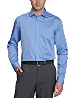 Strellson Premium Herren Businesshemd Slim Fit 126027/Jamie