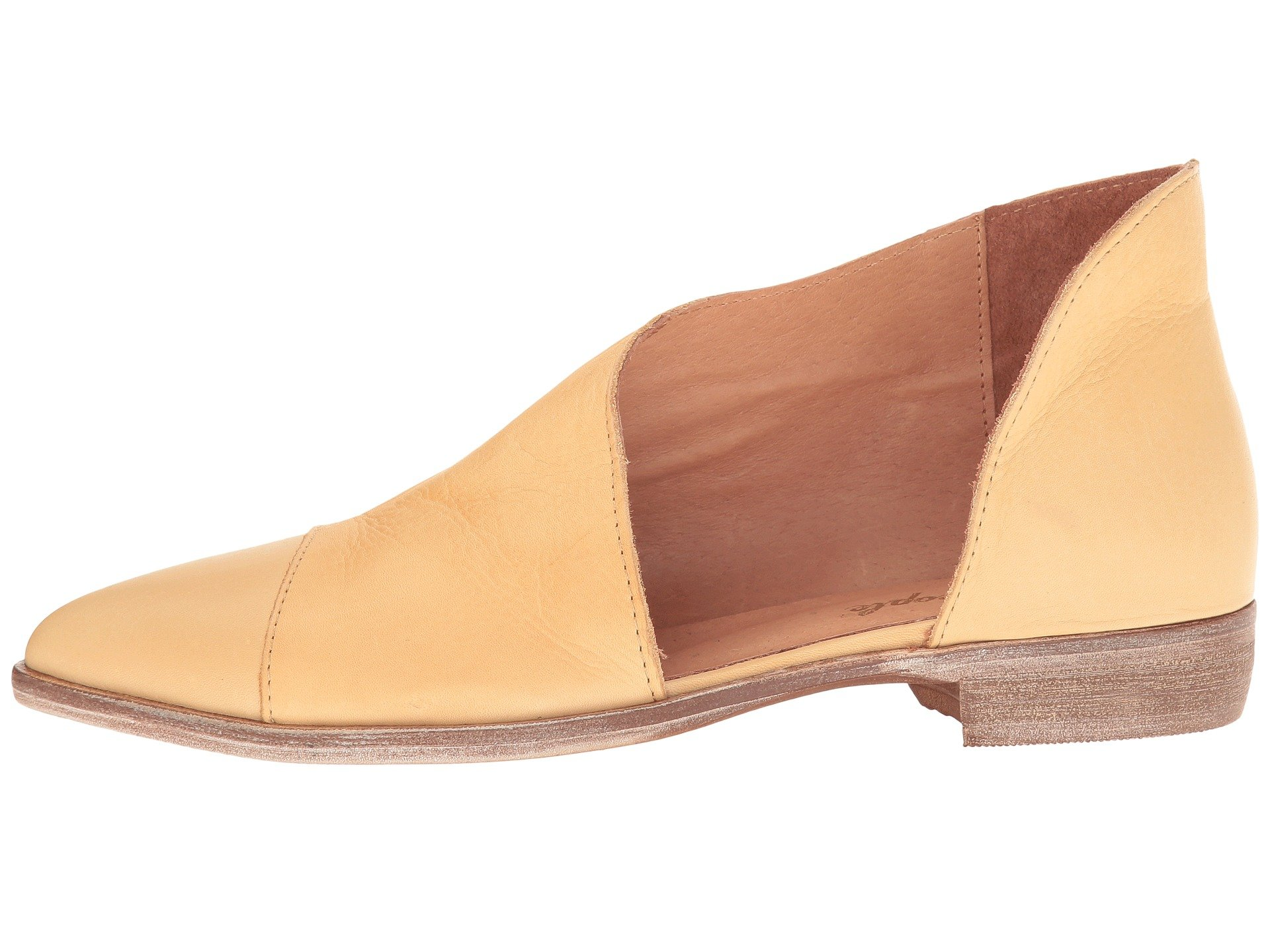 Free People Royale Flat (38 M EU) by Free People (Image #6)