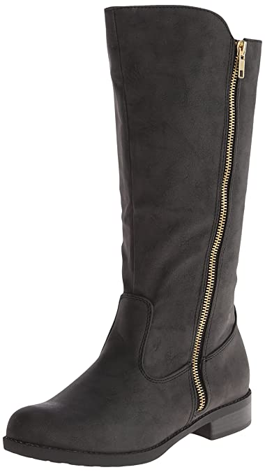 Women's Turner 17 Motorcycle Boot