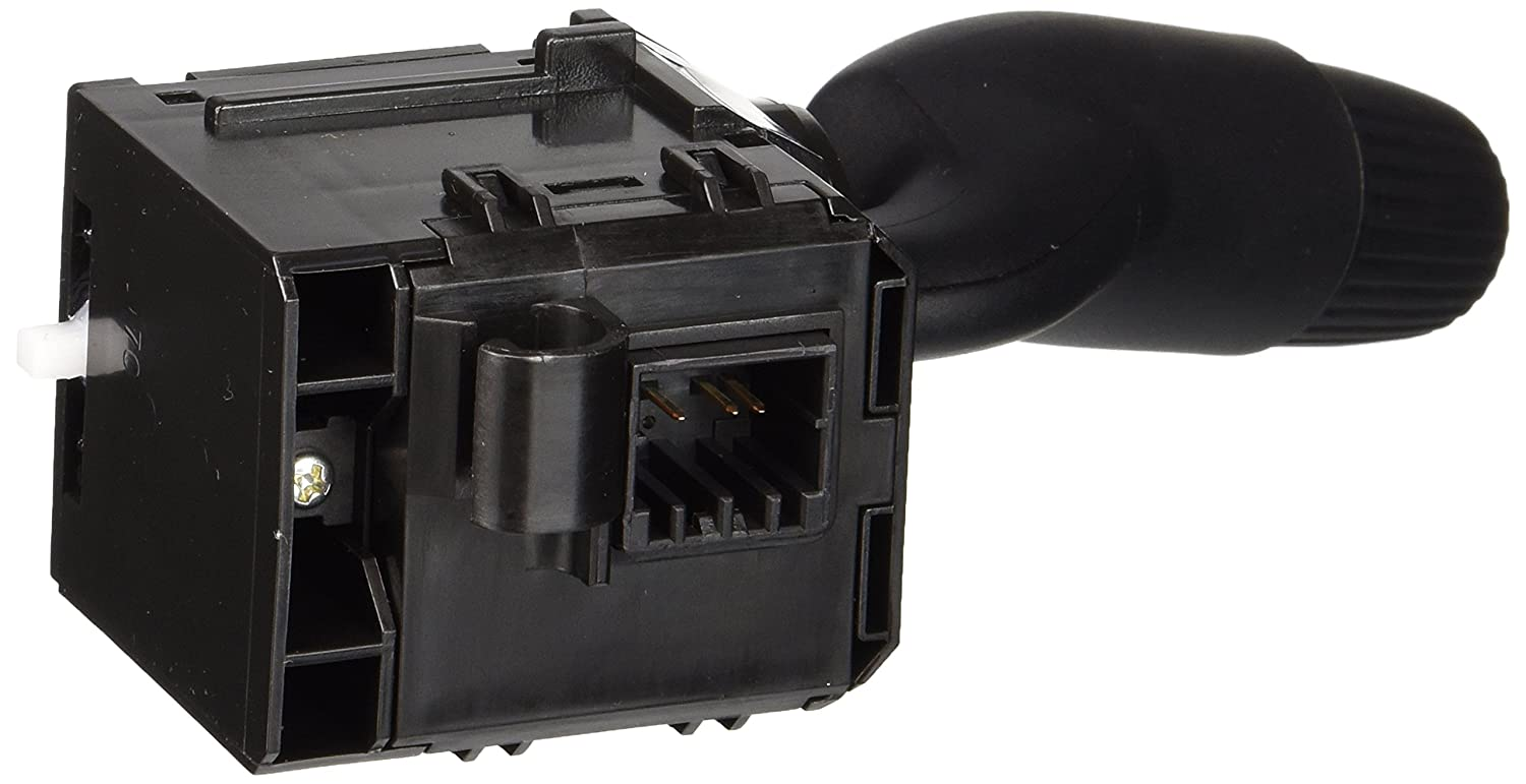 Lighting//Turn Signal Switch Assembly 35255-SNA-A01 Genuine Honda