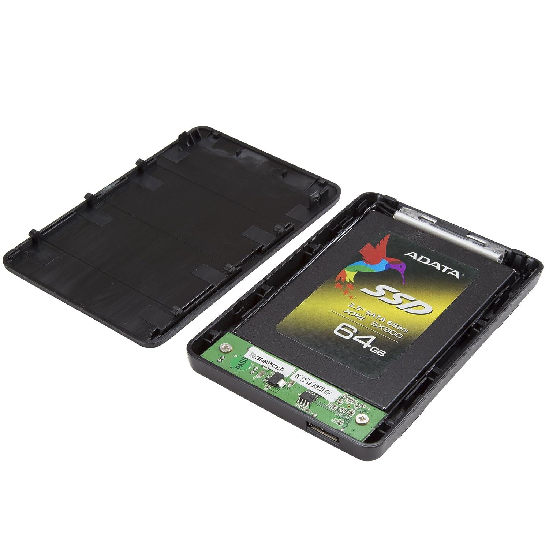 Promo Harga Seagate Backup Plus Portable Harddisk Eksternal 5tb Hdd Eksternal5tb 25inch Usb30 Merah Free Pouch Pen Ultra Slim 2tb Startechcom S2510bpu33 Usb 30