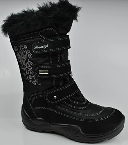 offres exclusives meilleur dernière sélection Primigi Botte Fille Gore-Tex 29: Amazon.fr: Chaussures et Sacs