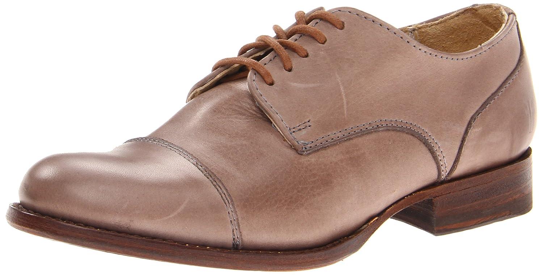 287908084cf Amazon.com: FRYE Women's Erin Oxford: Shoes