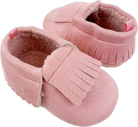 SG Companies Girl's Infant Toddler