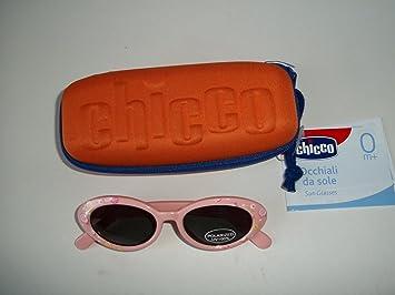 Amazon.com: Chicco baby – Gafas de sol con flores ...