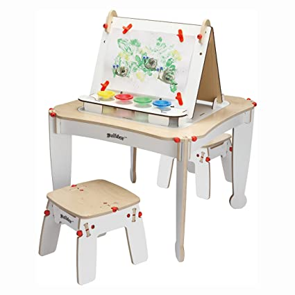 Amazon Com Best Selling Kids Toddlers Arts And Crafts Activity