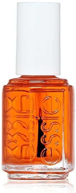 best smelling cuticle oil
