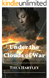 Under the Clouds of War (Changes Book 1)