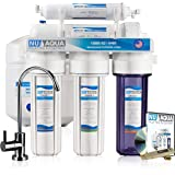 Home Master Tmjrf2 Jr F2 Counter Top Water Filtration