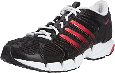 ADIDAS SOLTEC 2 CHAUSSURE: : Chaussures et Sacs