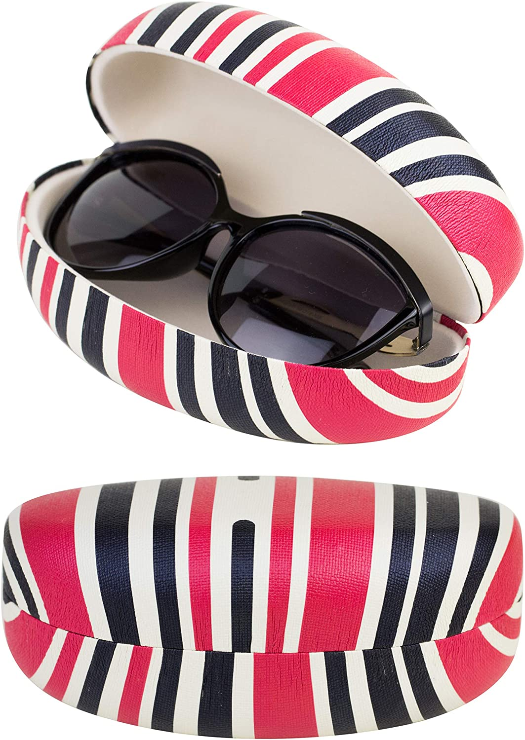Large Sunglasses Case Over...