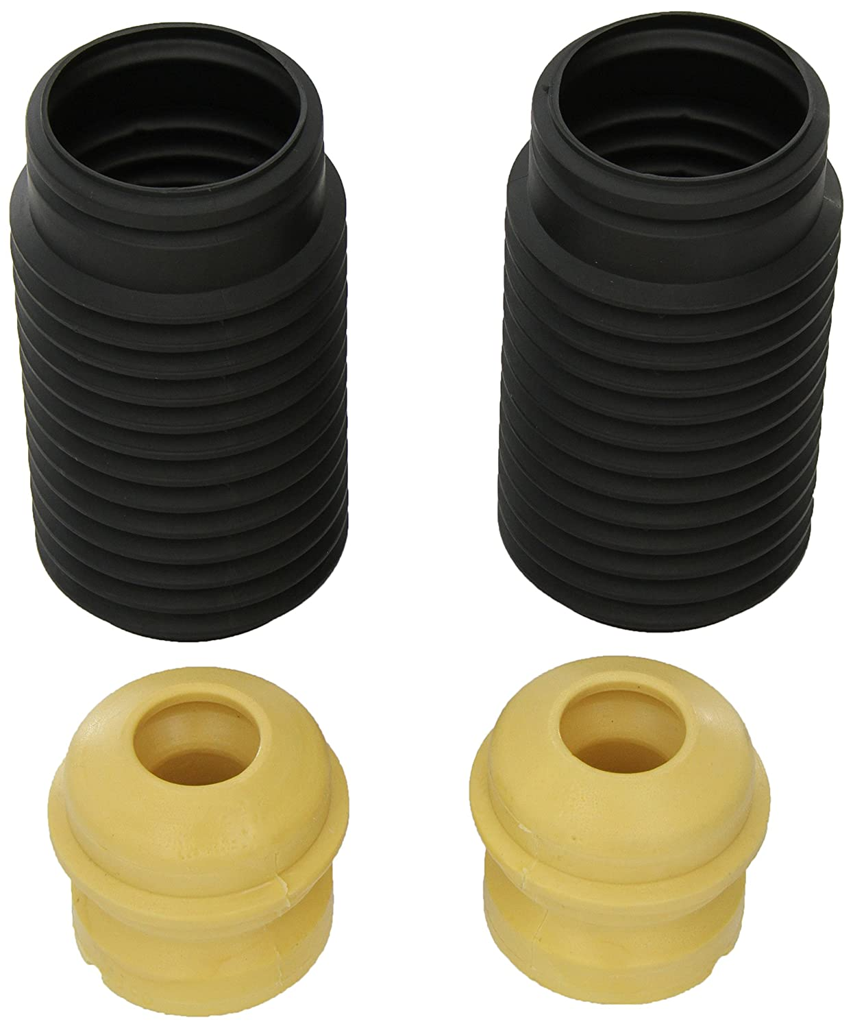 MAPCO 34902 Shock Absorber Dust Cover Kit