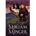 Wild Angel (The O'Byrne Brides Series Book 1)