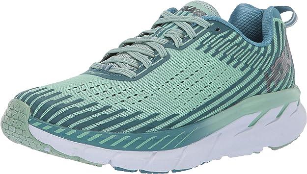 HOKA: Amazon.co.uk: Shoes \u0026 Bags